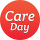 Care Day Logo